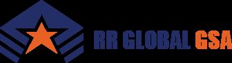 RR Global GSA
